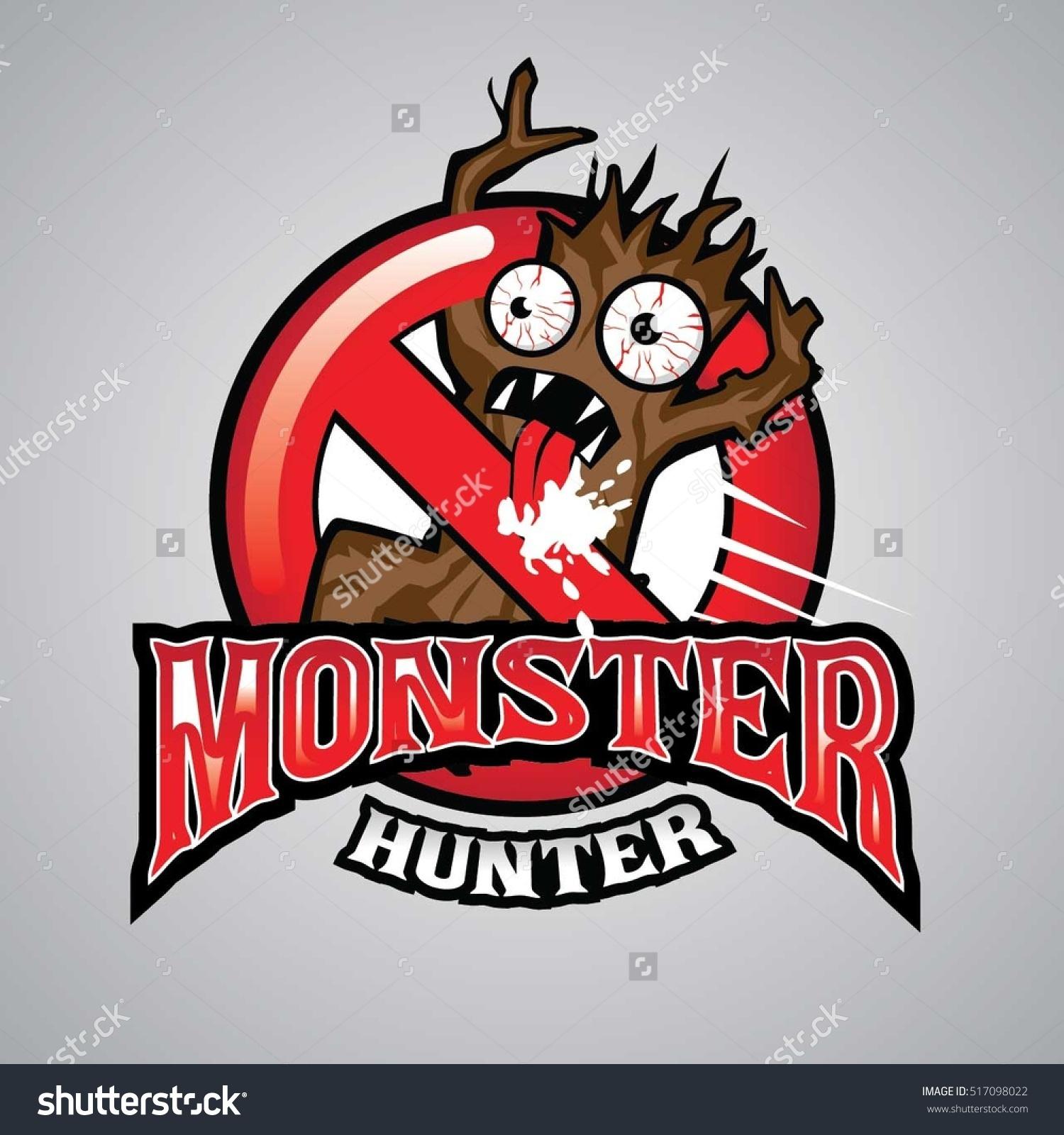 Monsterhunter clipart #14, Download drawings