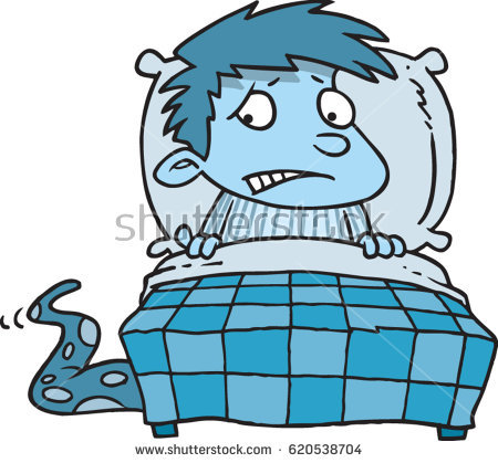 Monsters  Bed Head clipart #17, Download drawings