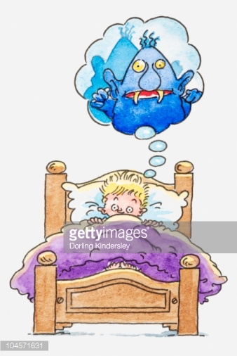 Monsters  Bed Head clipart #8, Download drawings