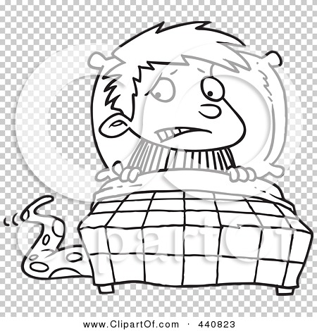 Monsters  Bed Head clipart #13, Download drawings