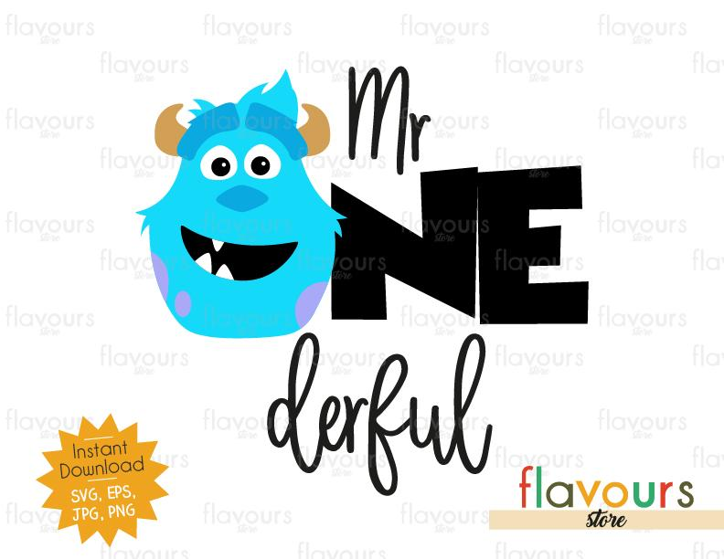 monsters inc svg #354, Download drawings