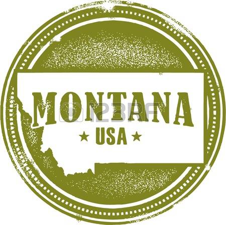 Montana clipart #7, Download drawings