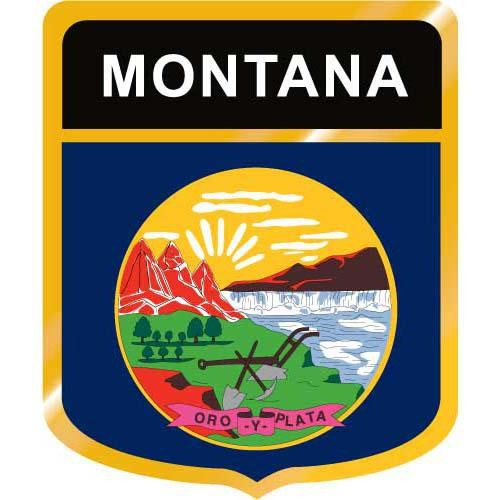 Montana clipart #5, Download drawings