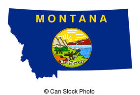 Montana clipart #15, Download drawings