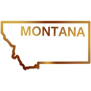 Montana clipart #19, Download drawings