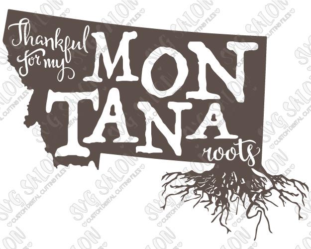 Montana svg #11, Download drawings