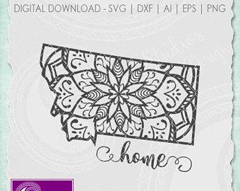 Montana svg #6, Download drawings