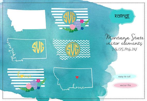 Montana svg #12, Download drawings