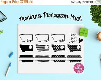 Montana svg #5, Download drawings