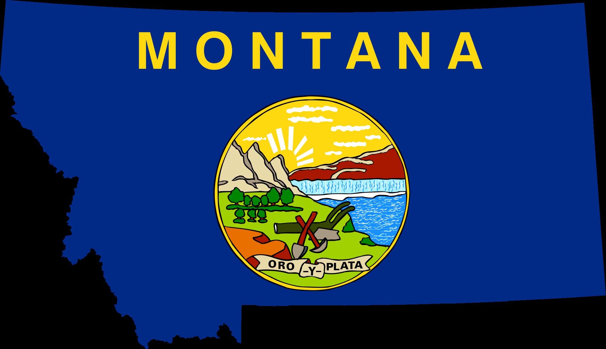 Montana svg #16, Download drawings