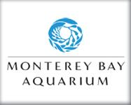 Monterey Bay clipart #13, Download drawings