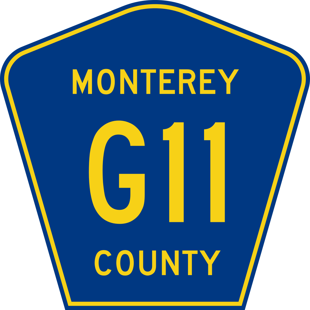 Monterey svg #13, Download drawings