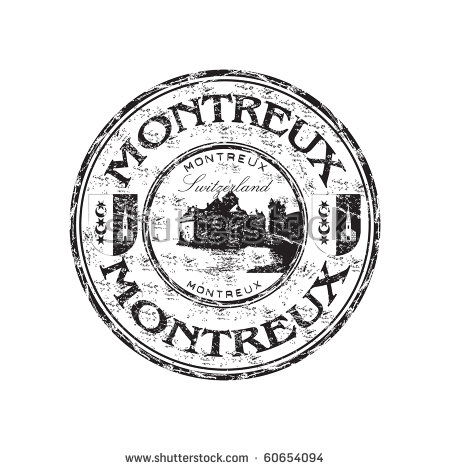 Montreux clipart #10, Download drawings