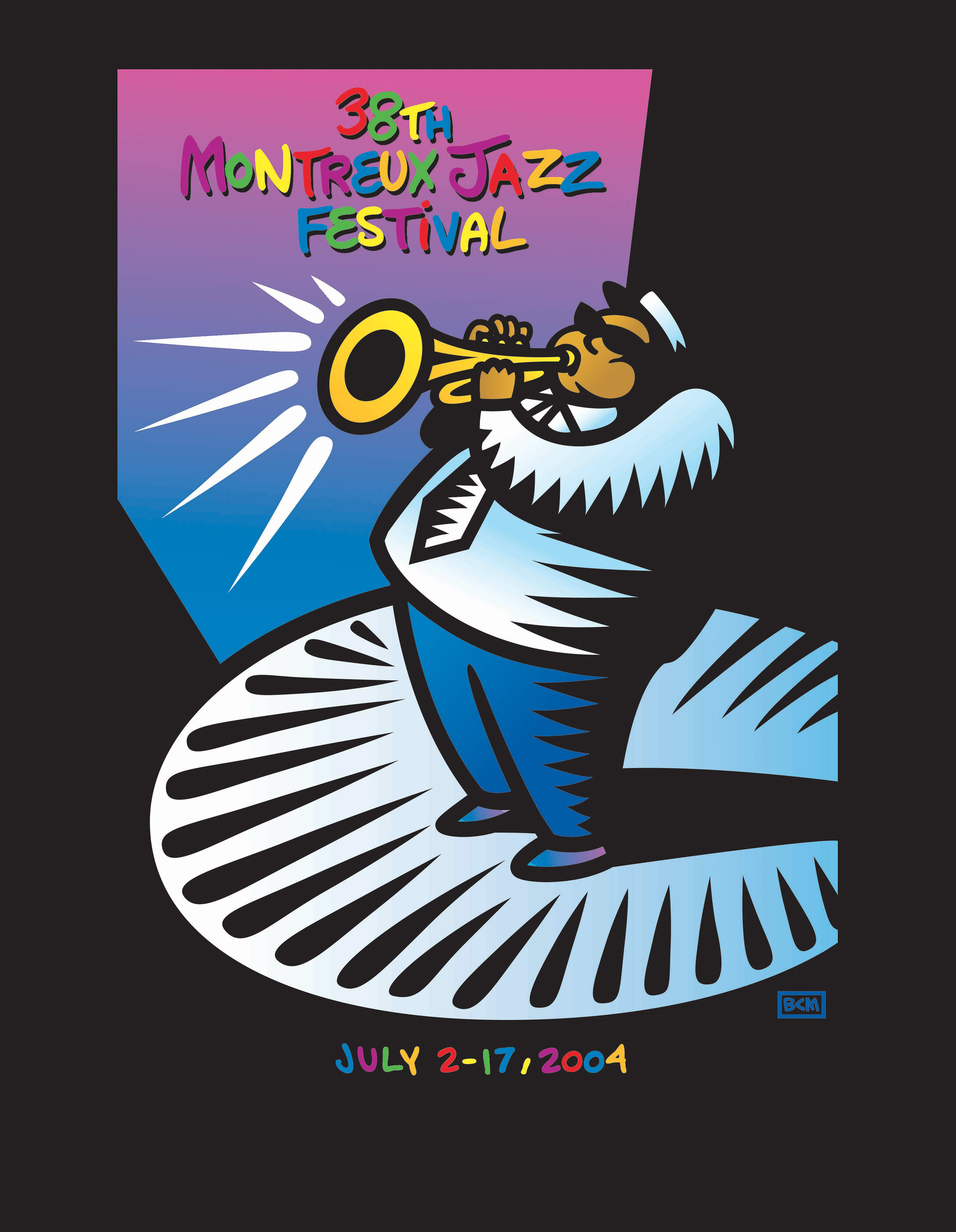 Montreux clipart #2, Download drawings
