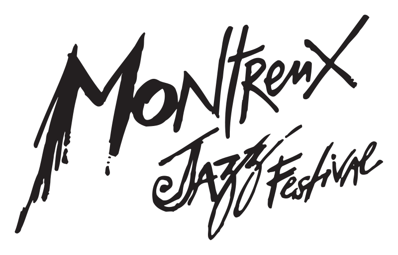 Montreux clipart #9, Download drawings