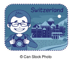 Montreux clipart #20, Download drawings