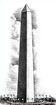 Monument clipart #16, Download drawings