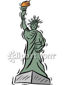 Monument clipart #14, Download drawings