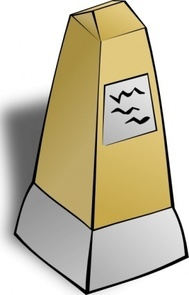 Monument clipart #10, Download drawings