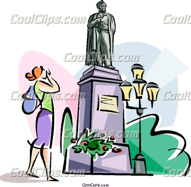 Monument clipart #17, Download drawings