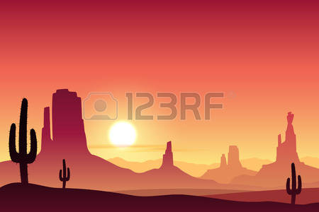 Monument Valley clipart #14, Download drawings