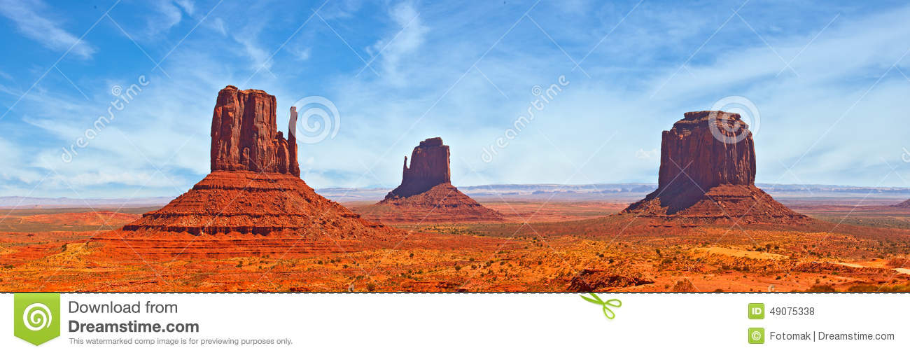 Monument Valley clipart #8, Download drawings