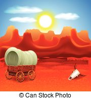Monument Valley clipart #10, Download drawings