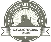 Monument Valley clipart #17, Download drawings