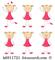 Mood clipart #17, Download drawings