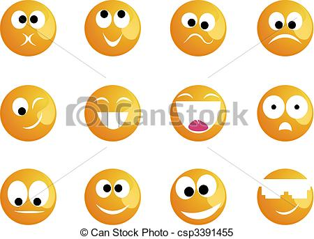 Mood clipart #15, Download drawings