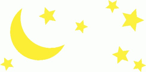 Moon clipart #1, Download drawings