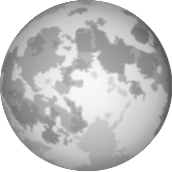 Moon svg #11, Download drawings