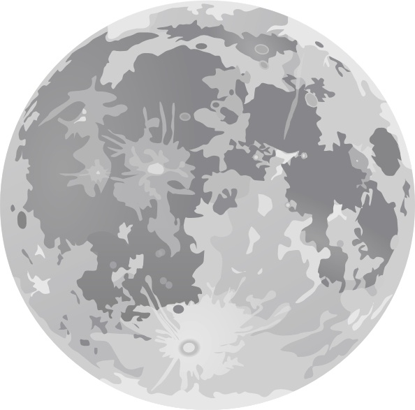 Moon svg #13, Download drawings