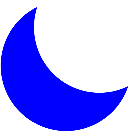 Moon svg #19, Download drawings