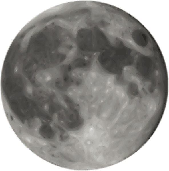 Moon svg #6, Download drawings