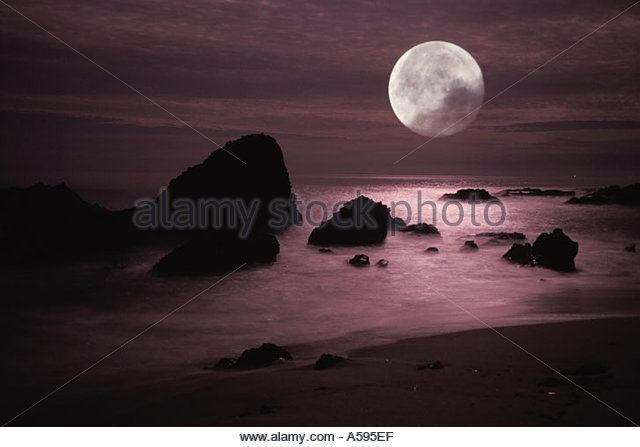 Moonset clipart #8, Download drawings
