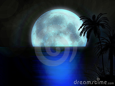 Moonset clipart #7, Download drawings