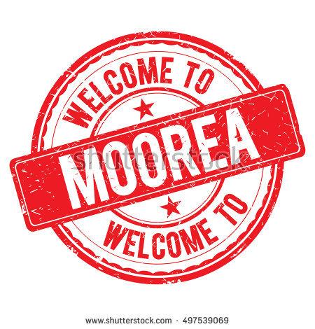 Moorea clipart #1, Download drawings