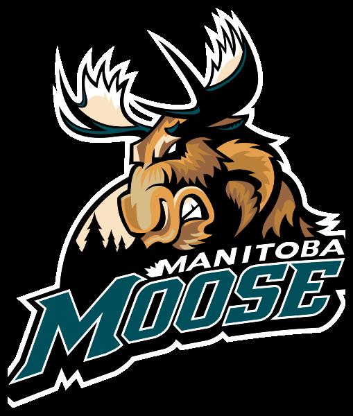 Moose svg #3, Download drawings