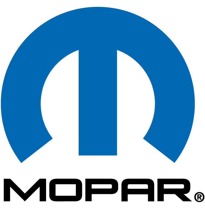 Mopar clipart #15, Download drawings