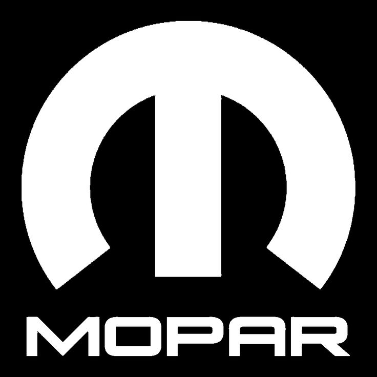 Mopar clipart #14, Download drawings