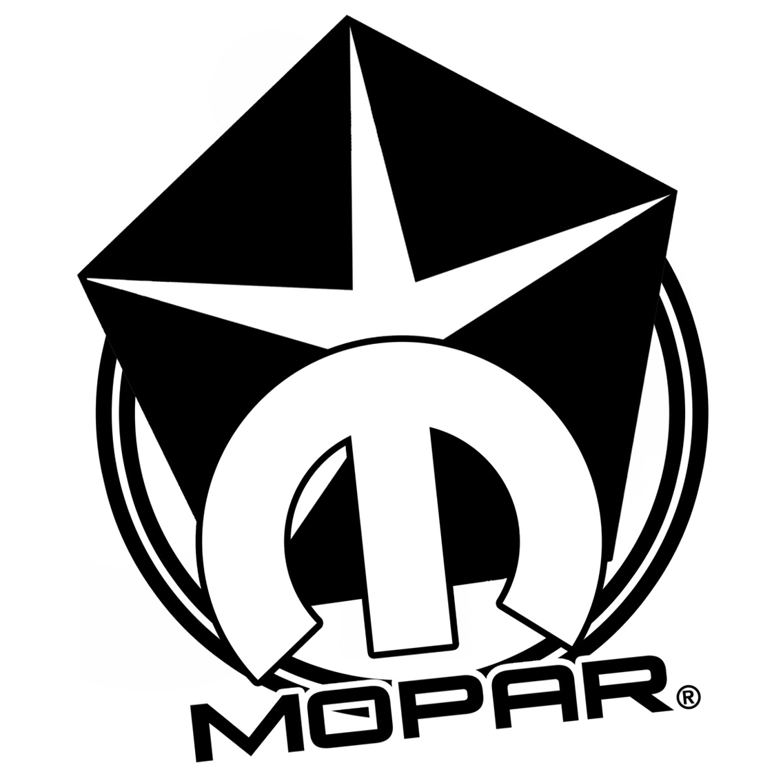 Mopar clipart #8, Download drawings