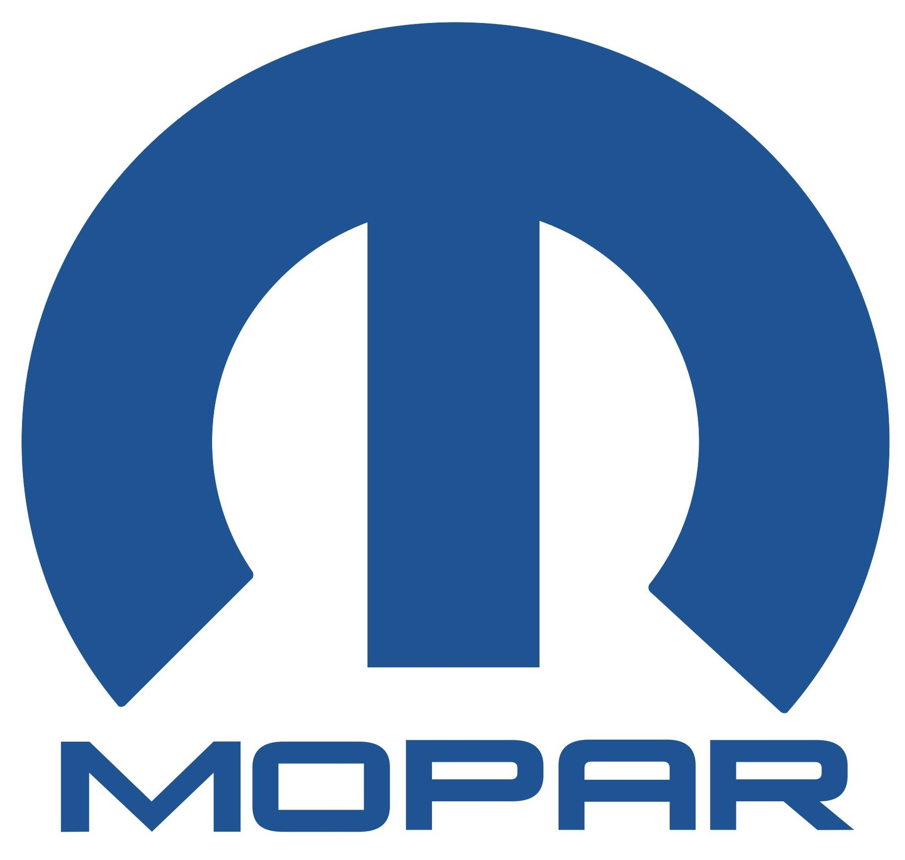 Mopar clipart #7, Download drawings