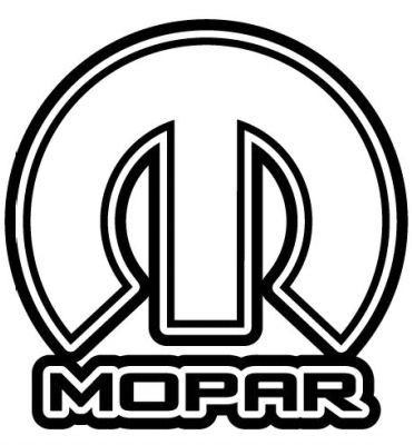 Mopar clipart #13, Download drawings