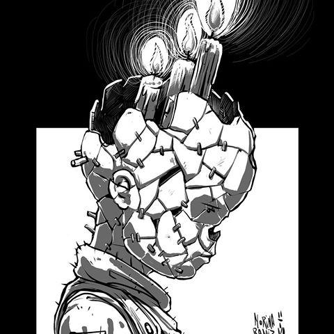 Morina Ramiz clipart #2, Download drawings