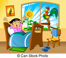 Morning clipart #20, Download drawings