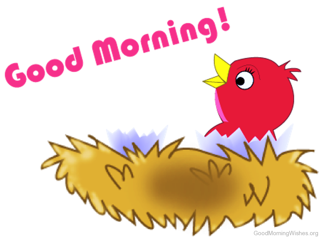 Morning clipart #1, Download drawings