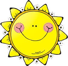 Morning clipart #3, Download drawings
