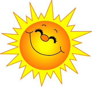 Morning clipart #14, Download drawings