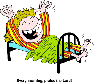 Morning clipart #18, Download drawings
